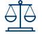 Решим Ваши юридические вопросы