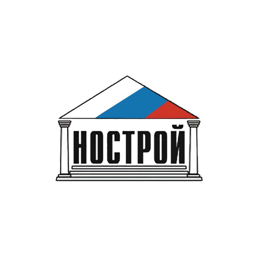 Самые последние новости в мире и украине